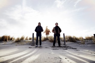 loicjoseph-duo-northsea02-arkostudio-yannmirada