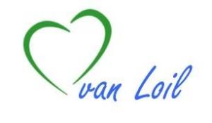 gemeenschapsgebouw-hart-van-loil