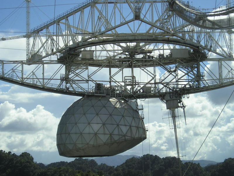 800px-Arecibo_Observatory_Aerial