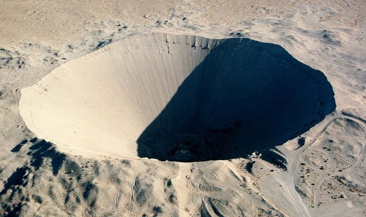 755px-Sedan_Plowshare_Crater