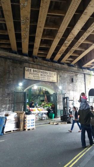 boroughmarket2