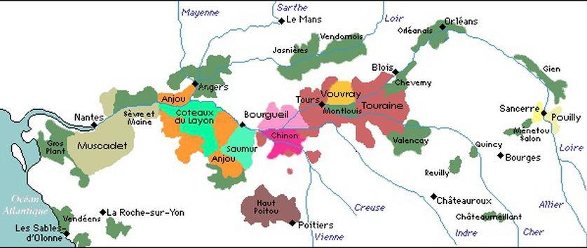 loireleisureholidays_wine_tours02