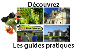 guide pratique loirexplorer