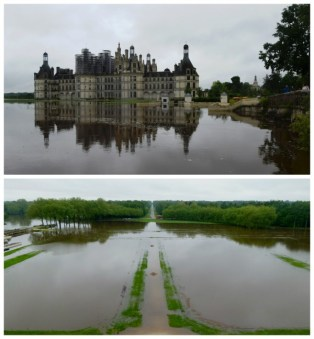 crue-chateau-chambord_12