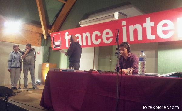 Jeu des mille euros comment assister à une émission de radio insolite