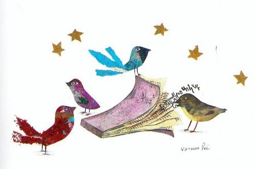 oiseau VHie.jpg