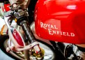 Enfield-13