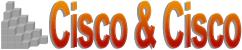 Cisco e Cisco - Atualização de Preço do Sinapi para software de orçamento.