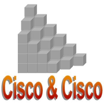 Cisco & Cisco Atualização Preços Insumos Orçamento de Obra