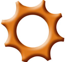 MÓDULO I: Orçamento de Obra (Magma 11)
