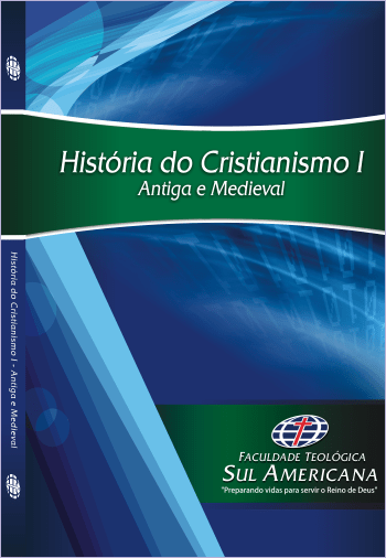 História do Cristianismo I (Matriz nova)