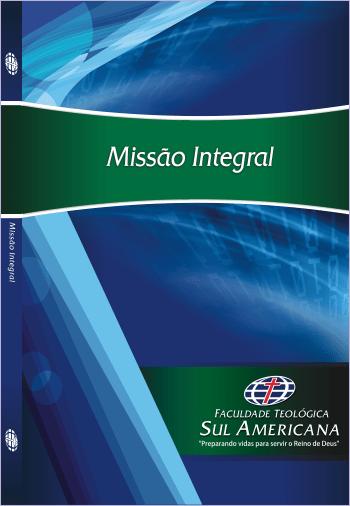 Missão Integral (Matriz nova)