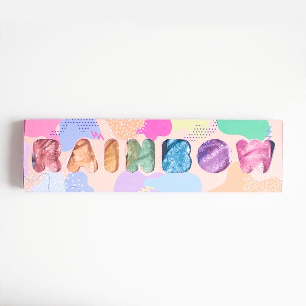21. Kit Rainbow3