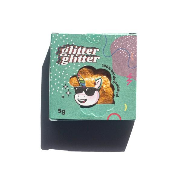 Bioglitter – Glitter Biodegradável – Marabrilhosa 15