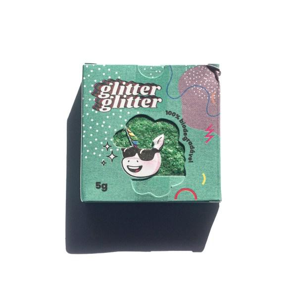 Bioglitter – Glitter Biodegradável – Marabrilhosa 18