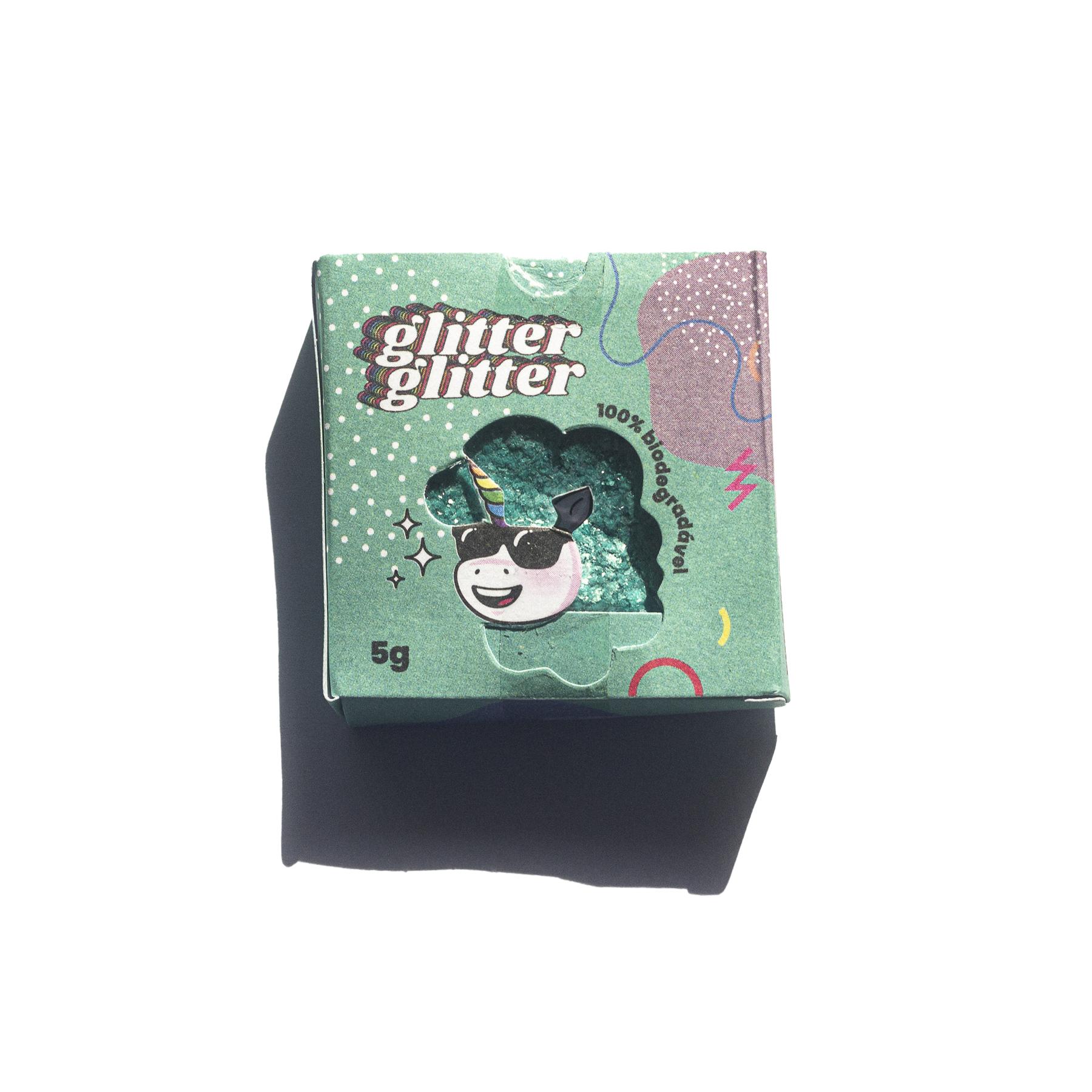 Bioglitter – Glitter Biodegradável – Marabrilhosa 9