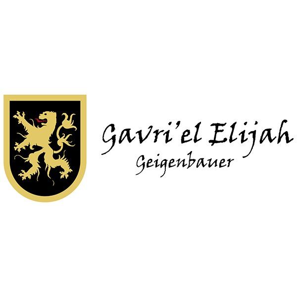 Gavri'el Elijah