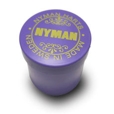 Resina Nyman para Contrabaixo