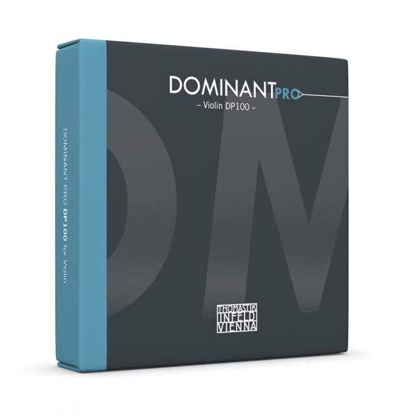 Dominant Pro Violino