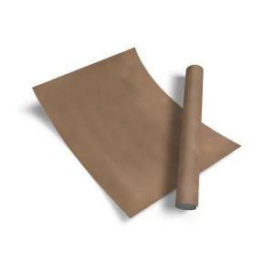Manta de Teflon sem Adesivo 50x100 cm