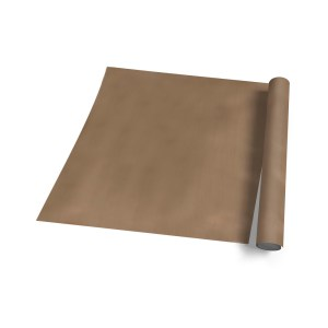 Manta de Teflon sem Adesivo 50x50 cm
