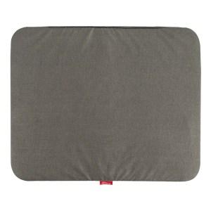 Base para Prensa Termica Portatil Cricut Easy Press - 50.5x40.5 cm