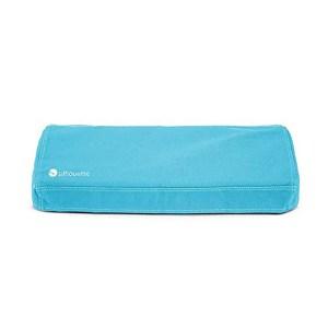 Capa de Proteção Silhouette Cameo 4 - Azul