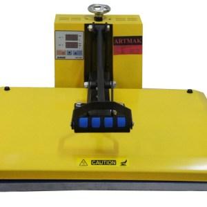 Prensa Térmica para Sublimação Manual 40x60 cm