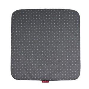 Base para Prensa Termica Portatil Cricut Easy Press - 30x30 cm