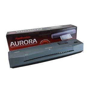 Plastificadora Aurora A3 220v