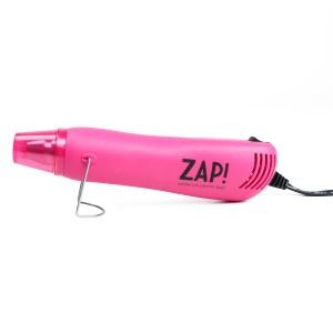 Soprador Térmico ZAP para Artesanato 110v