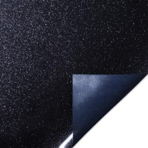 Kit Nano Transfer Glitter Cores Básicas