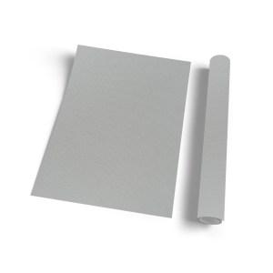 OBM Toque Zero Nano Series 48x100CM