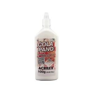 Cola Pano 100grs - Acrilex