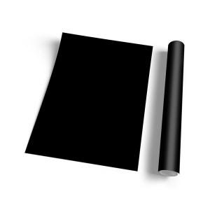 Power Filme V4 Embaplan 50x100cm - 1FL