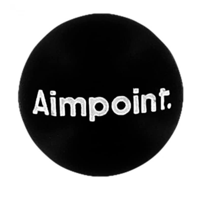 Aimpoint-Bola-borracha-p-culatra_lojaamster