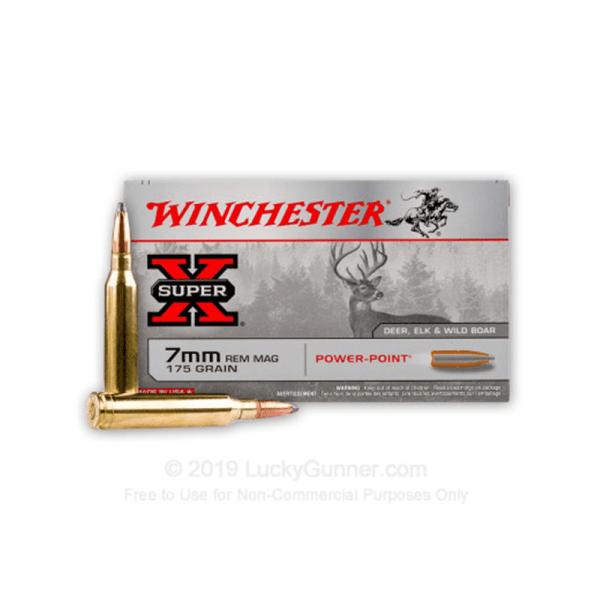 Balas-Winchester-7-mm-Rem-Mag-175-gr_lojaamster
