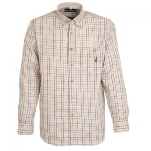 Camisa-Quadrados_lojaamster