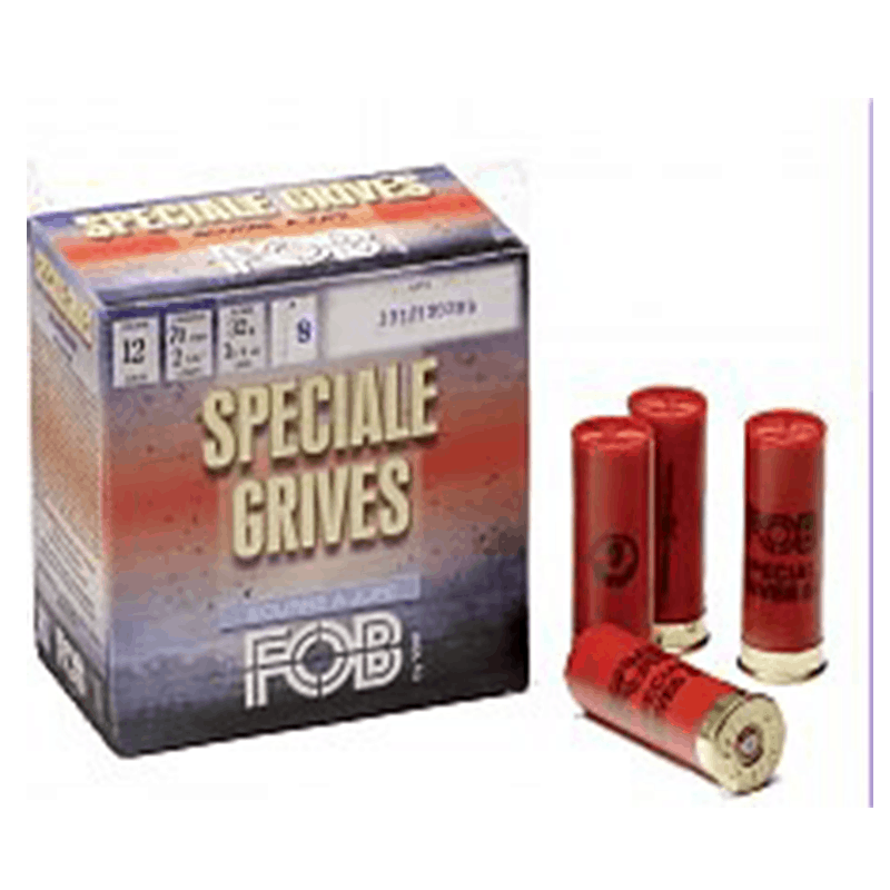 Cart.-Speciale-Grives-32-g_lojaamster