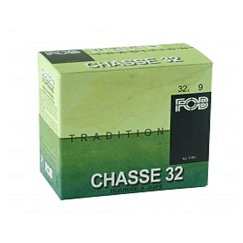 Cart.-Trad.-Chasse-32-cx-25_lojaamster