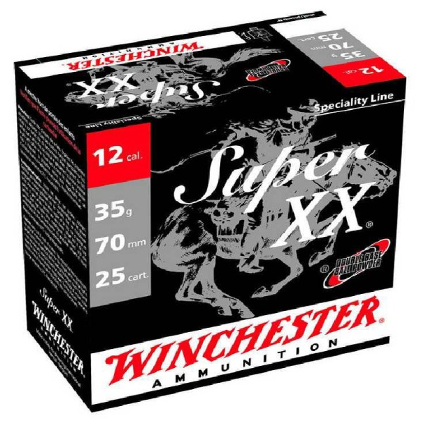 Cart.-Winchester-XX-35-gr_lojaamster