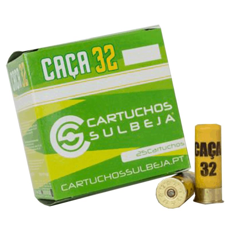 Cartucho-Sul-Beja-Caça-32_lojaamster
