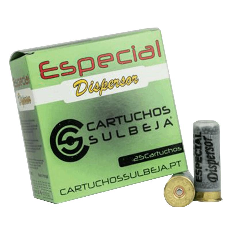 Cartucho-Sul-Beja-Dispersor-32-G_lojaamster