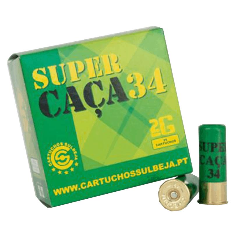 Cartucho-Sul-Beja-Super-Caça-34-G_lojaamster