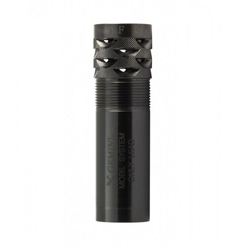 Choke-Mobilchoke-Ported-Cal12-M-71mm_lojaamster