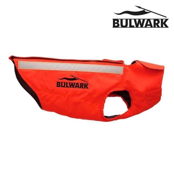 Colete-Proteção-Bulwarrk-X4para-Cão_lojaamster