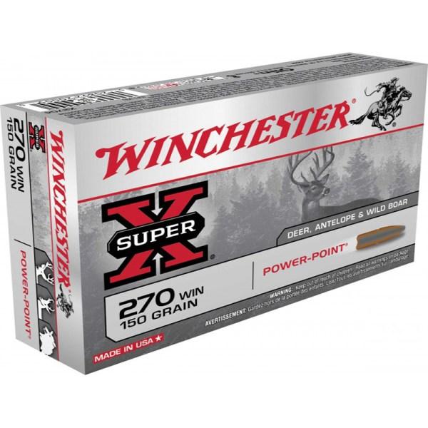 Cx-20-Munições-270-win-150-Gr-Power-Point_lojaamster