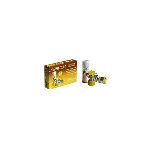 Dupleks-Hexolit-32-29002-Balas-12_lojaamster