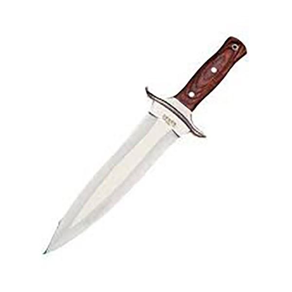 Faca-de-Remate-Dagger-16cm_lojaamster