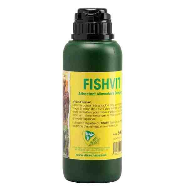 Fishvit-0,500-Kg_lojaamster